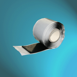 Thin Layer Rubber Insulation Tapes