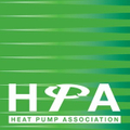 HPA warning over further RHI delays