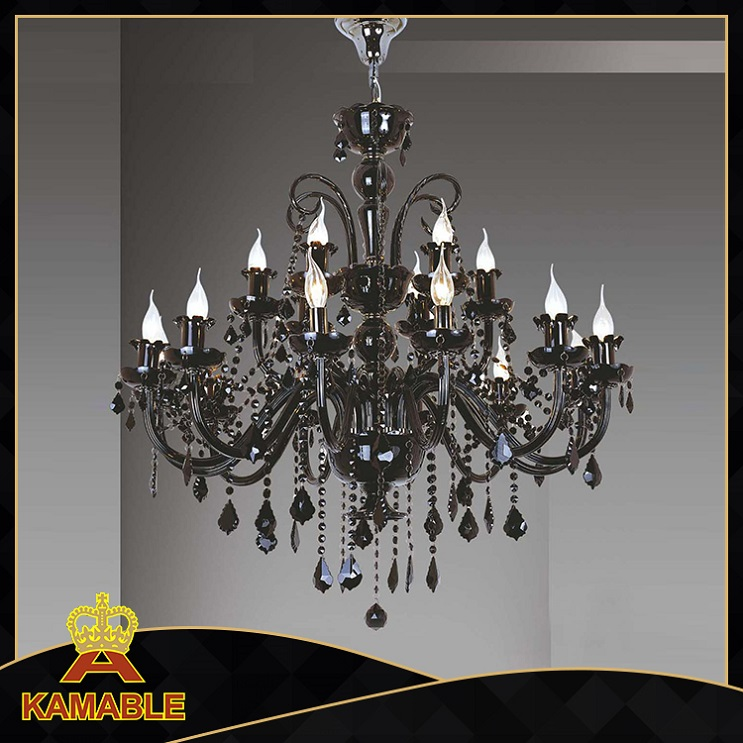 Maria Theresa style modern crystal chandelierMD60100126 Buy