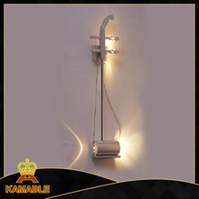 New style erhu Wall Lighting (MB5061-3-12V)