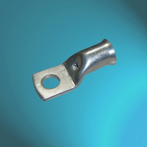 UK Standard Copper Tube Terminals-Heavy Duty