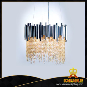 Classical indoor luxury pendant light (KA12322.)