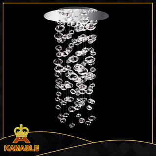 High Quality Dining Room Chandelier Ceiling Lamp (MD2152C-860)