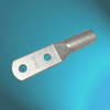 Double Hole Copper Tube Terminals