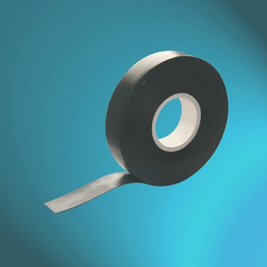 Arc & Fire Proof Rubber Tapes