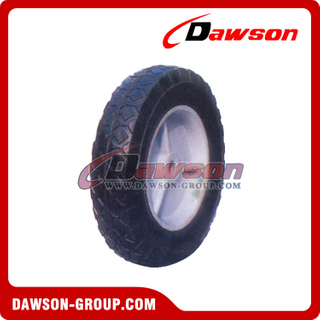 DSSR0801 Rubber Wheels, China Manufacturers Suppliers