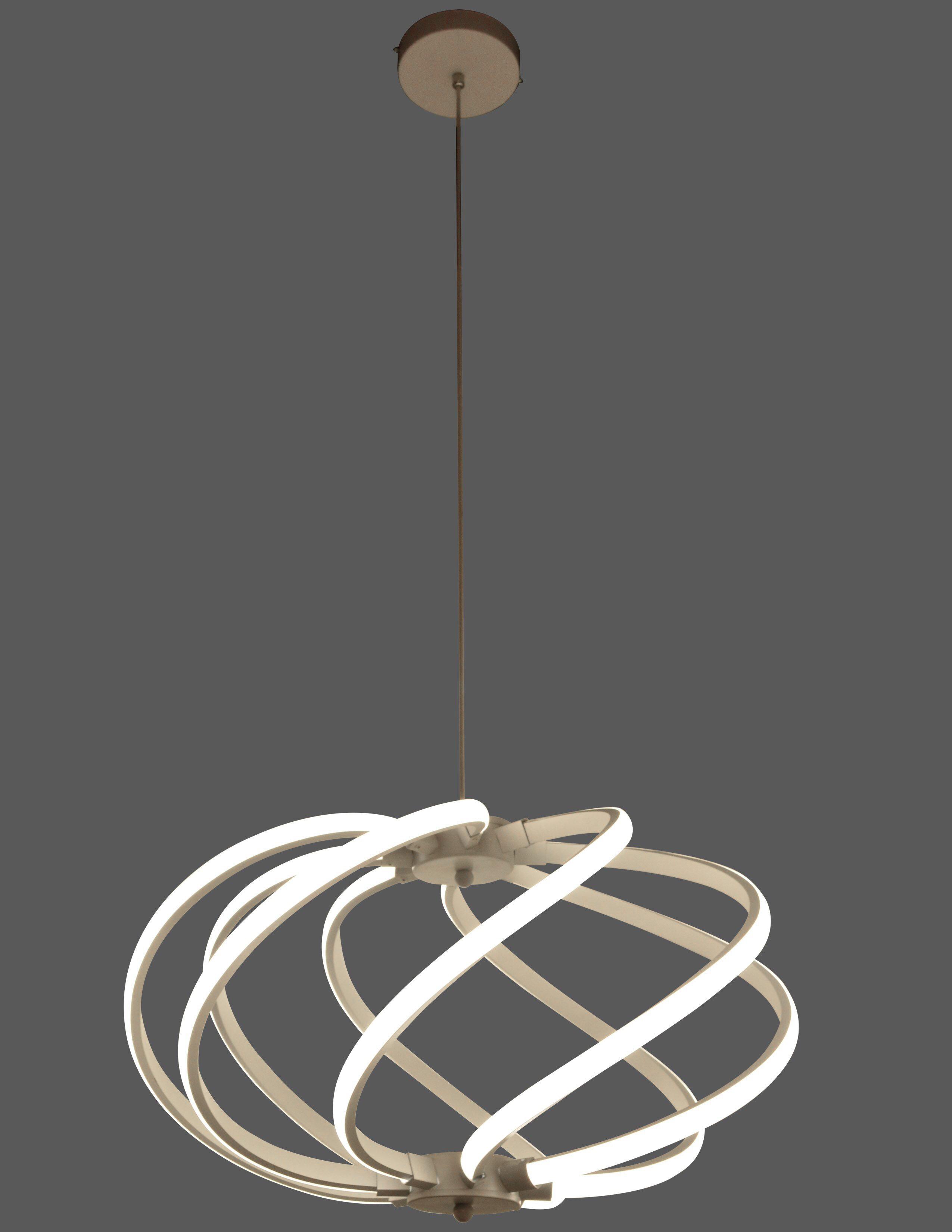 New Modern Hanging Led Pendant Lights Md2017 S