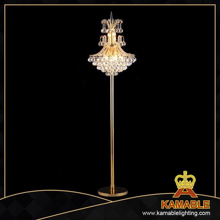 noble design hotel lobby maria theresa floor light 10655f 5l buy