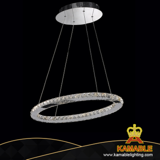 Modern Design LED Pendant Lamps (MP77057-P18B)