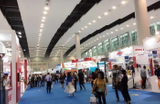 Foreign Guests Visit SPRSUN Heat Pump Factory during Canton Fair