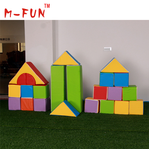 Soft play gym equipment for sale