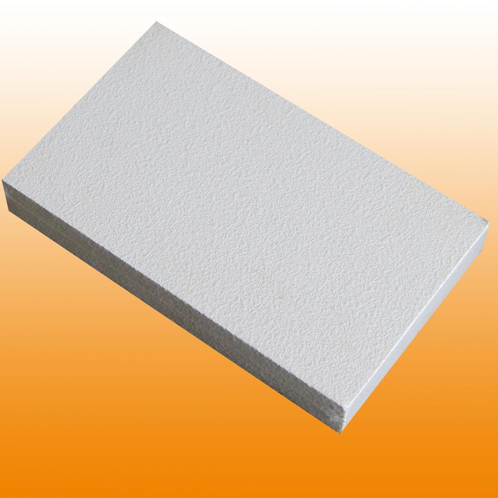 Fiberglass Ceiling Buy Acoustic Ceiling Acoustic Ceiling Tile