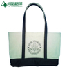 High Quality Canvas Tote Bag for Ladies (TP-TB138)