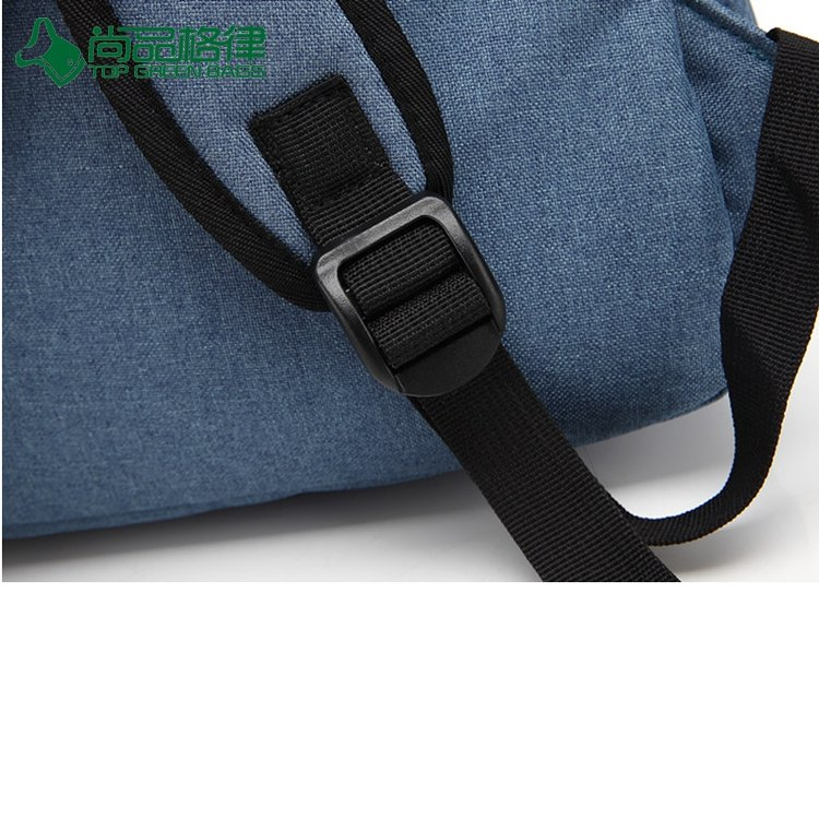 2017 New Style Backpack Laptop Computer Bags for Student/Travel (TP-BP215)