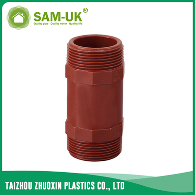 PPH long nipple for hot water