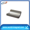 Strong Permanent Arc Neodymium Magnet