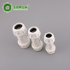3/4 inch schedule 40 PVC pipe quick coupling
