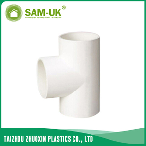 t PVC pipe for water supply GB/T10002.2