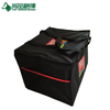 Customized Pizza Delivery Bag Food Thermal Delivery Insulated Cooler Bag(TP-PB054)
