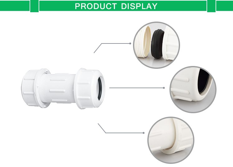 pvc compression fittings.jpg