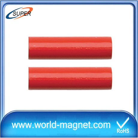 High Quality AlNiCo Magnet for Industry