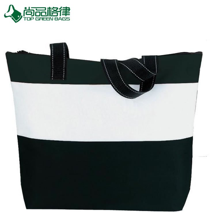 Cute Outdoor Luggage Tote Girls Travel Bags (TP-TLB065)