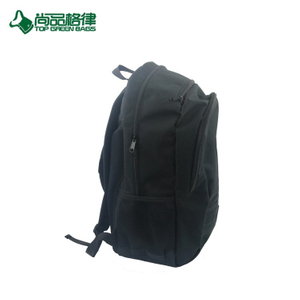 Customized Outdoor Waterproof Sports Travel Laptop Backpack Bag (TP-BP311)