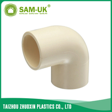 CPVC elbow for water supply Schedule 40 ASTM D2846