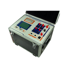 CT/PT Transformer Characteristics Comprehensive Tester TPVA-402