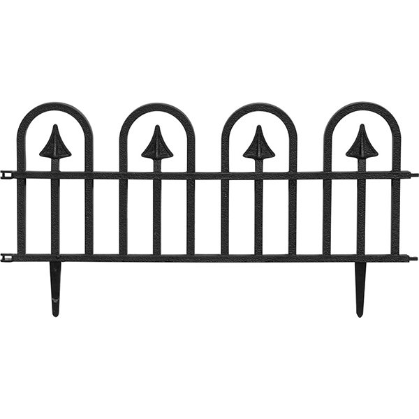 Garden Small Fence TS005