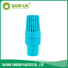 thailand foot valve for water supply