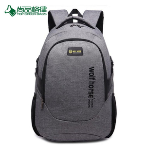 Men Women SLarge Capacity Travel Office Business School Backpack Laptop Couple Bag