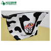 Large Picnic Lunch Tote Insulated Cooler Bag (TP-CB233)