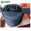 Water or Wine Holder Bottle Cooler Bag (TP-CB067)