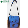 Fashionable Customized Thermal Cooler Tote Bags (TP-CB361)