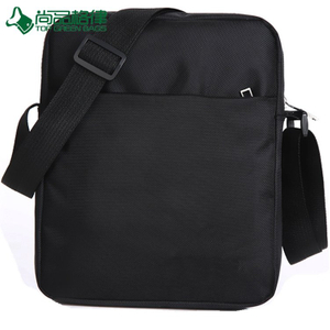 Top Quality Men Strong and Long Strap Messenger Shoulder Bags (TP-SD406)