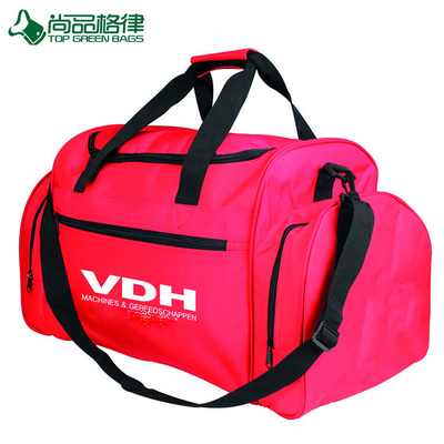 High Quality Professional Travelbags Sportsbag Gym Bag for Men Women