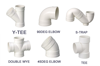 PVC fittings.png inútil