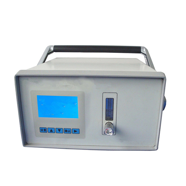 Dew Point Tester DPME-P