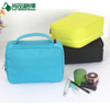 Fashion Multi-Functional Waterproof Travel Toiletry Wash Cosmetic Bag (TP-COB051)