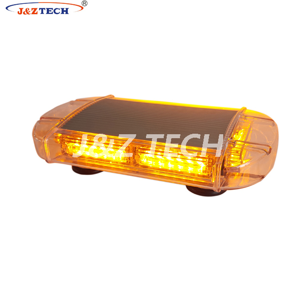 Linear amber led warning strobe lights mini led lightbar from china linear amber led warning strobe lights mini led lightbar aloadofball Choice Image