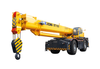 RT100 Rough Terrain Crane