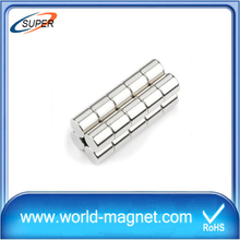 China Competitive Price Neodymium Magnet