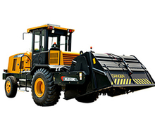 XL210K Soil Stabilizer