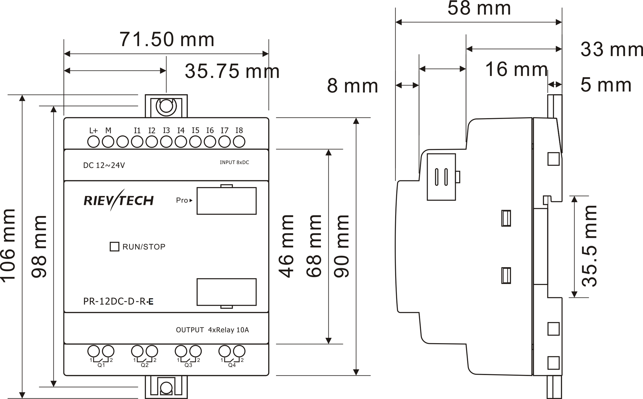 Wiring Diagram Logo Another Blog About Farmall 826 Siemens And Schematics