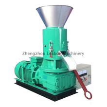 KAF 200 KAF 250 KAF 300 Small Wood Biomass Pellet Machine Price