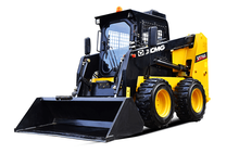 Skid Steer loader XT760