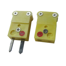 Miniature Connector (ZZ-M03,Type K)