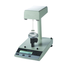 Automatic Surface/Interface Tension Tester (Platinum Plate Method) IT-800P