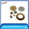 Hotest Cheap Ring Neodymium Magnets